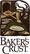 Bakers crust 2