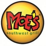 Moes_Logo_HiRes_NEWemail2