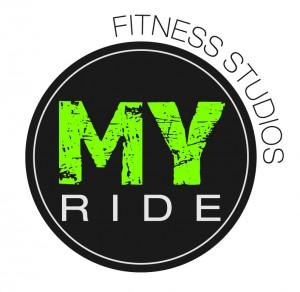 MyRide_Fitness_final_c-01