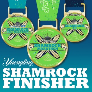 shamrock finisher_1