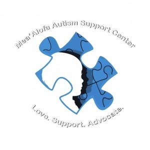 AandJ Logo