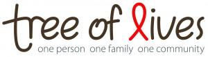 TOL_Large Logo