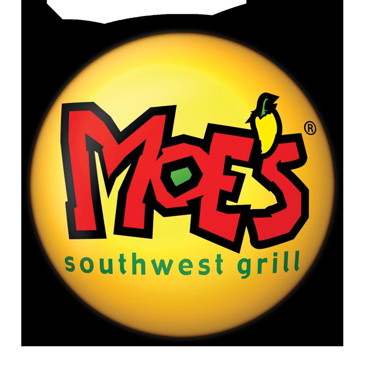 Moes_Logo_HiRes_NEW