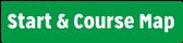 Shamrock Final Mile map Button