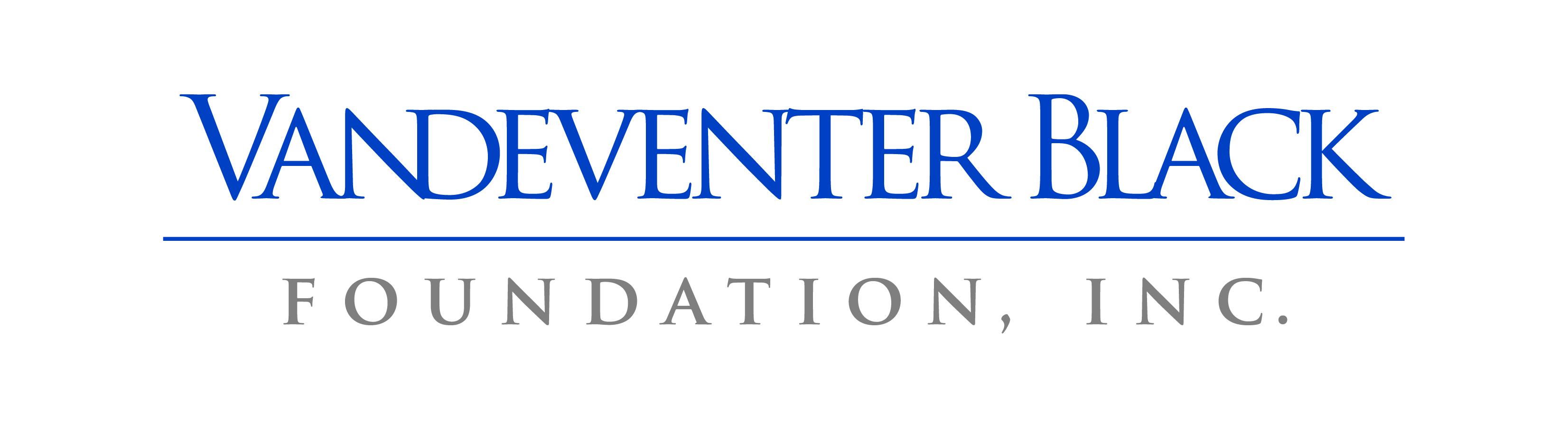 VB_Foundation_Logo