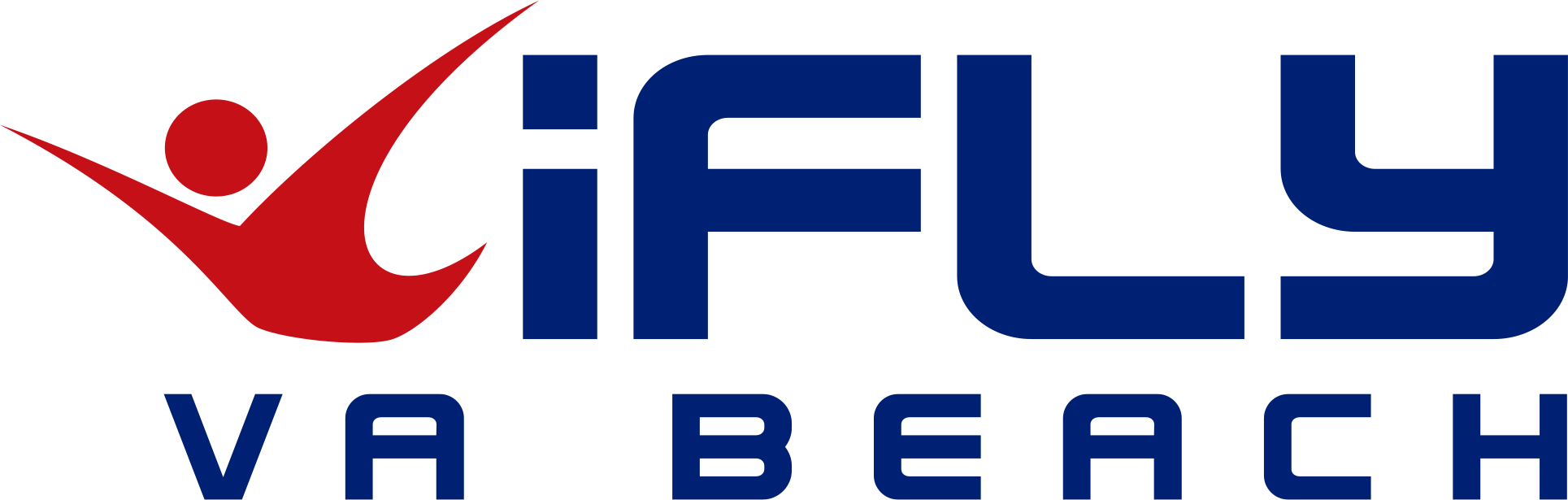 logo01_transparent_300dpi
