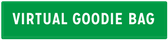 virtual goodie bag