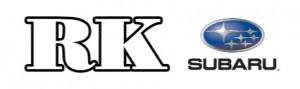 RK-SUBARU-300x89