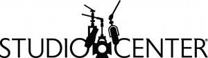 SC_logo_Black-1-2-300x84