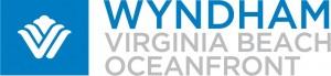 WyndhamVirginiaBeach-hi